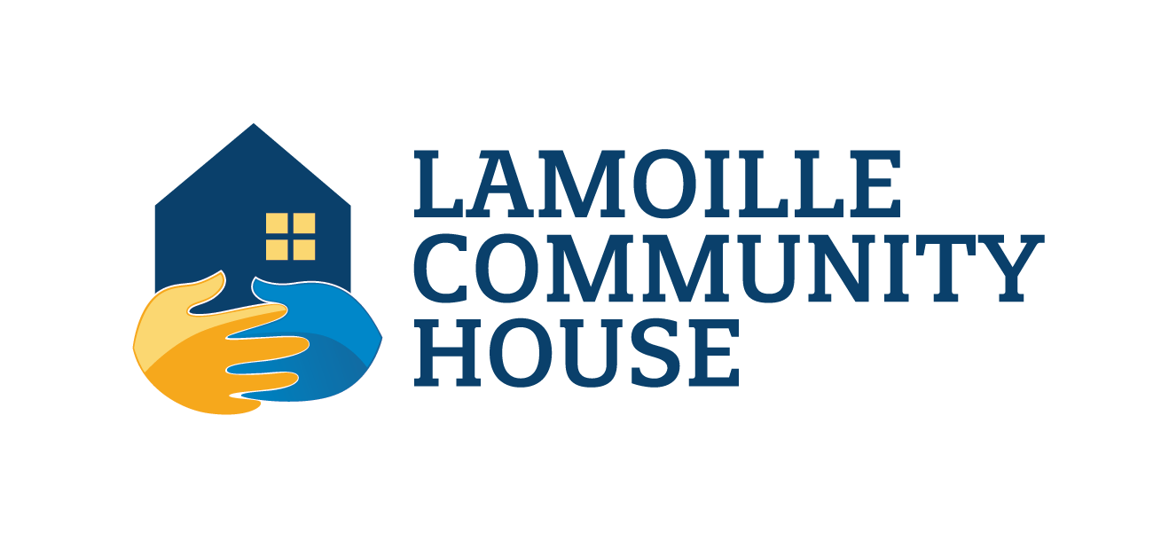 Lamoille Community House